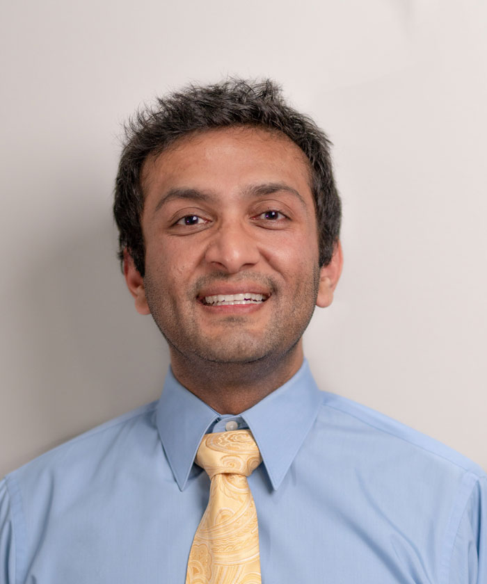 Dr-Patel